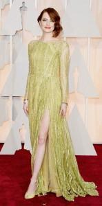 Emma_Stone_Oscars_2015_varicoseveins