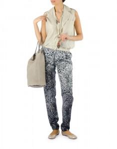 Fashion tips2