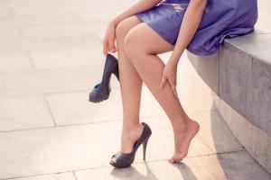Fashion tips4