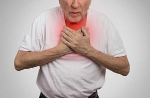 Pulmonary embolism1