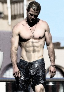Chris Hemsworth1