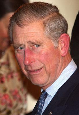 Prince Charles1