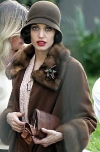 Angelin Jolie2