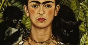 Frida Kahlo1