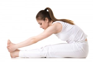 yoga poses for varicose veins  varicoseveins