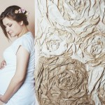 Prevent Varicose Veins While Pregnant