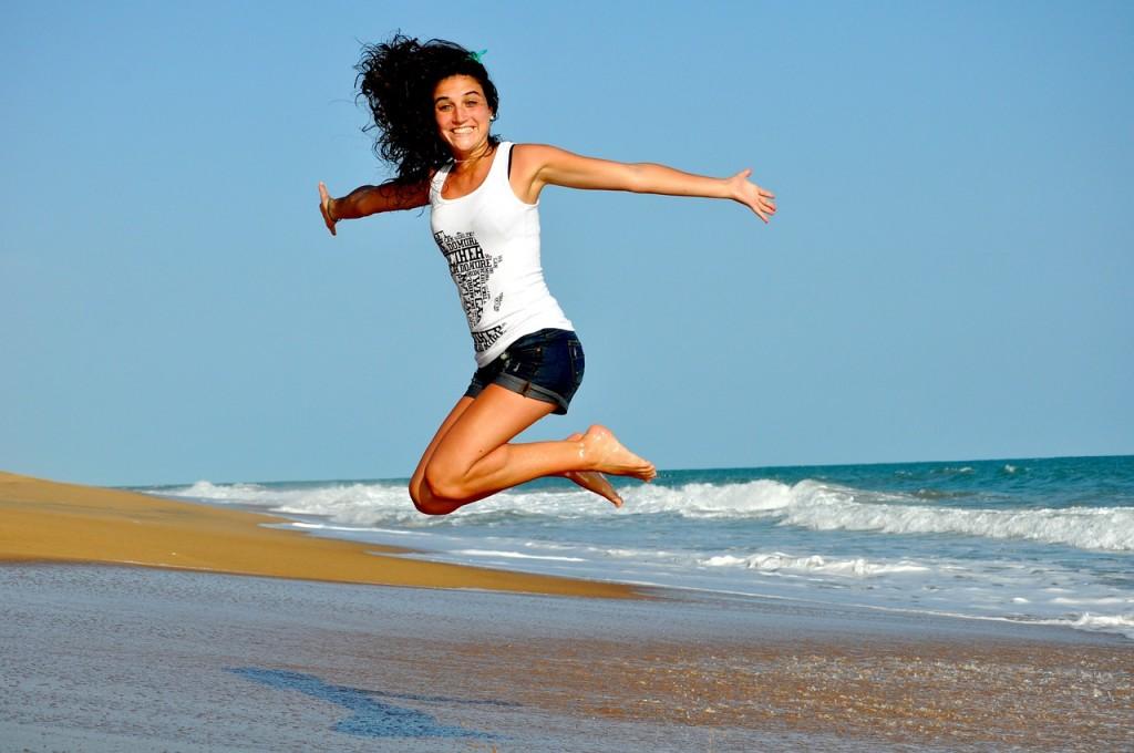 benefits-varicose-vein-treatment